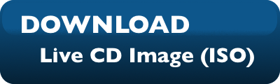 Download CD Image (ISO)