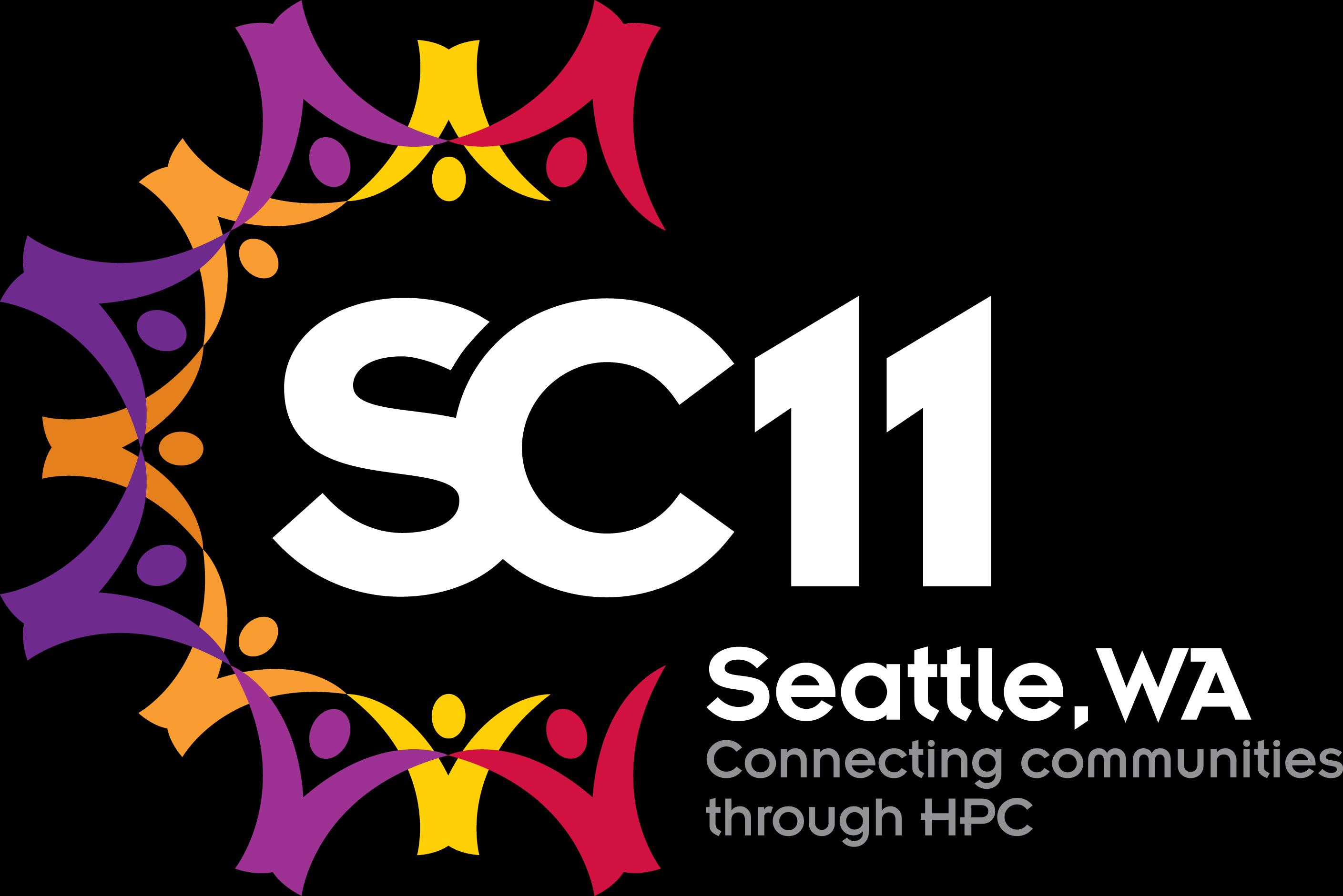 SC2010 logo